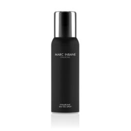 NIEUW Hyaluronic Self-Tan Spray (100ml)