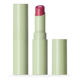 Rose Lip Nourisher (3.5gr)