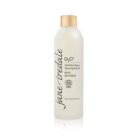 Jane Iredale - D2O™ Hydration Spray Refill (281ml)