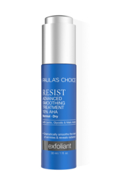 Resist Anti-Aging 10% AHA Exfoliant (30ml)