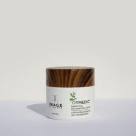 OrMedic - Balancing Bio Peptide Crème (57gr)