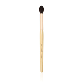 Jane Iredale - Crease Brush