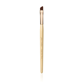 Jane Iredale - Angle Liner/Brow Brush