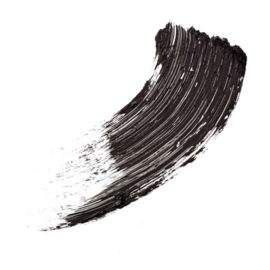 Jane Iredale - Longest Lash Thickening and Lengthening Mascara - Black Ice