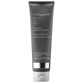 Living Proof Perfect Hair Day Fresh Cut Split end Mender