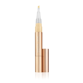 Jane Iredale - Active Light Under-eye Concealer - No 1 Light Yellow