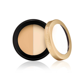 Jane Iredale - Circle Delete® Concealer - #1 Yellow