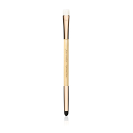 Jane Iredale - Eye Liner / Brow Brush