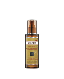 Damage Repair Pure African She Oil (110ml)
