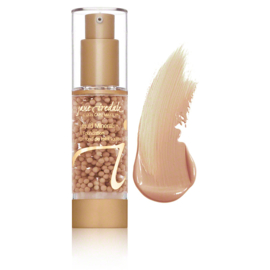 Jane Iredale - Liquid Minerals™ - Satin