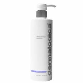 UltraCalming Cleanser (500ml)