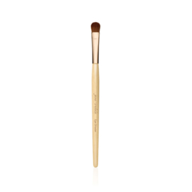Jane Iredale - Eye Shader Brush