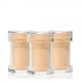 Powder-Me SPF 30 Dry Sunscreen - Tanned Refill