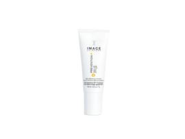 Prevention+ Daily Defense Lip Enhancer SPF 15 (7gr)