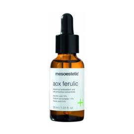 AOX Ferulic Serum (30ml)