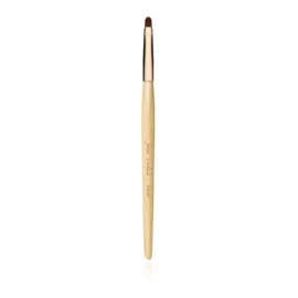 Jane Iredale - Detail Brush