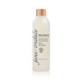 Jane Iredale - Balance Hydration Spray Refill (281 ml)