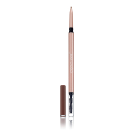 Jane Iredale - Retractable Brow Pencil - Medium Brunette