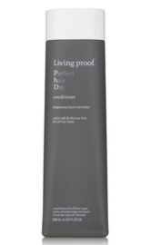Perfect hair Day (PhD) Conditioner (236ml)