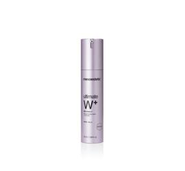 Ultimate W+ Whitening BB Cream - Medium (50ml)