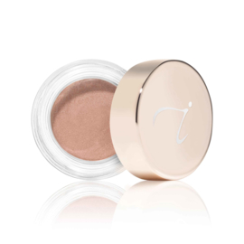 Jane Iredale - Smooth Affair® for Eyes - Naked