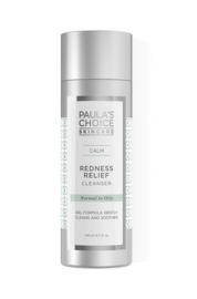 Calm Nourishing Gel gezichtsreiniger (198ml)