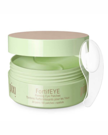 FortifEYE Hydrogel Eye Patches (60pads)