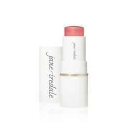 Glow Time Blush Stick Mist (7,5gr)