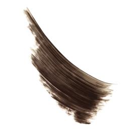 Jane Iredale - PureLash™ Lengthening Mascara - Brown Black