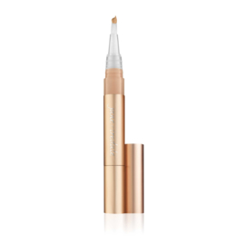Jane Iredale - Active Light Under-eye Concealer - No 6 Butternut