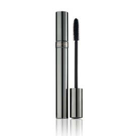 Jane Iredale - PureLash™ Mascara - Agate Brown