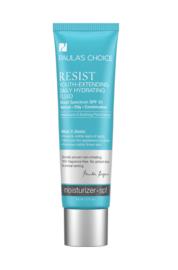 Resist Anti-Aging Dagcrème SPF 50 (60ml)