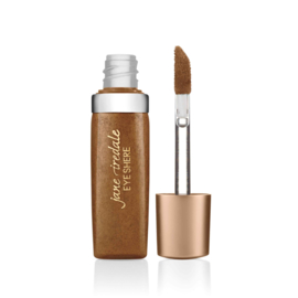 Jane Iredale - Eye Shere™ Liquid Eye Shadow - Brown Silk