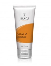 Vital-C - Hydrating Hand and Bodylotion (170gr)