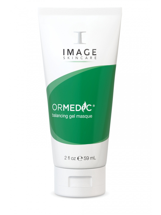 OrMedic - Balancing Soothing Gel Masque (59ml)