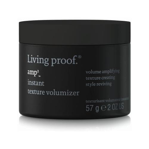 Living Proof Style Lab amp²® Texture Volumizer