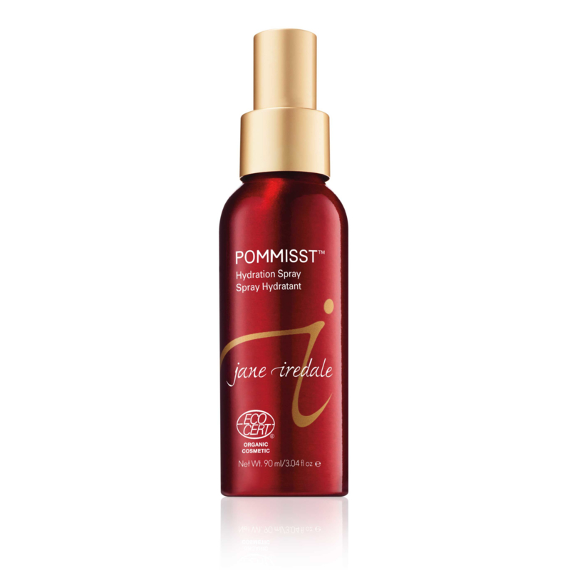 Jane Iredale - POMMISST™ Hydration Spray (90 ml)