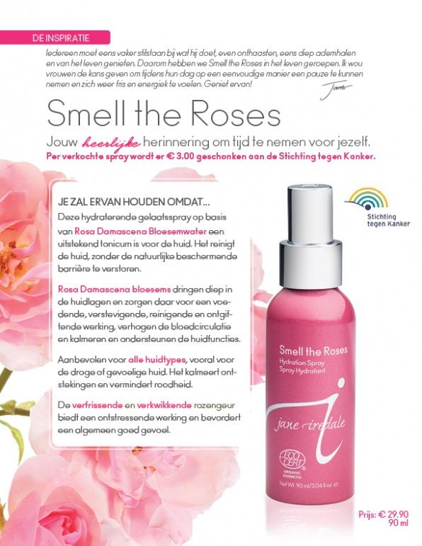 Smell_Roses_SellSheet_NL_JPEG.jpg