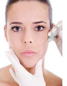 Christa - Cosmetisch arts bij PUUR Skin Care