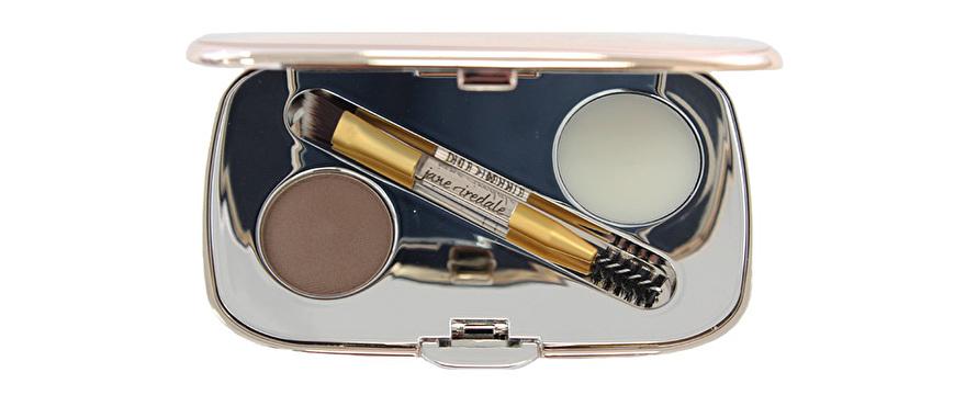 Greatshape™ Eyebrow Kit