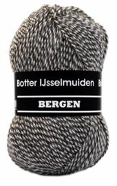 Bergen 92