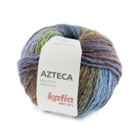 Azteca kleur 7882