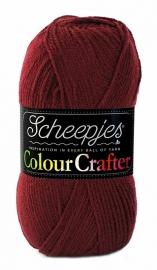 Colour Crafter Kampen 1035