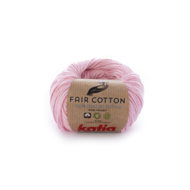 Kleur 9 Fair Cotton