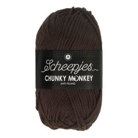 Chunky monkey  1004