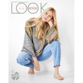 Lookbook nummer 10