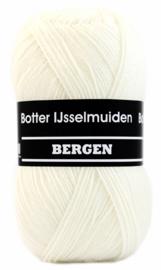 Bergen 02
