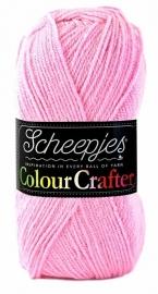 Colour Crafter Den Bosch 1241