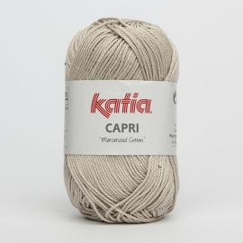 Katia Capri 82067