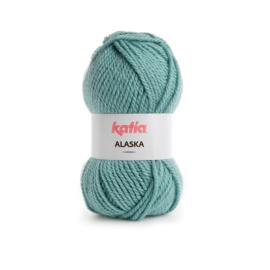 Alaska kleur 49 10 bollen per pak